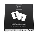 PHOTO TWIN - Memory Game - Symboles musicaux - Jeu de mémoire musicale - laflutedepan.com