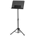 Pupitre d'Orchestre - Accessoire pour Musicien - laflutedepan.com
