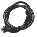 Brosse flexible HERCO pour TROMPETTE laflutedepan.com