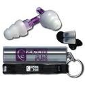 Filtres auditifs ACOUFUN - Universels ER-20 laflutedepan.com