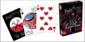 Jeu de Cartes PINK FLOYD - THE WALL Jeu Musical laflutedepan.com