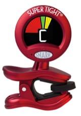 Accordeur pour Guitare - SNARK ST2 Universal Chromatic Clamp Tuner - Accessory - di-arezzo.com