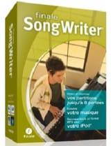Logiciel - FINAL SongWriter - Versión en inglés - Accesorio - di-arezzo.es