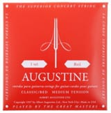 Cordes pour Guitare AUGUSTINE - AUGUSTINE Classical Guitar String Set for Normal Guitar - Accessory - di-arezzo.co.uk