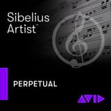 Logiciel SIBELIUS - Licence perpétuelle laflutedepan.com