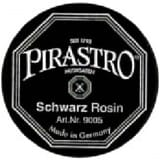 Accessoire pour Violon - Rosin PIRASTRO Dark SCHWARZ for Violin - Accessory - di-arezzo.com