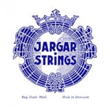 Cordes pour Violoncelle - RE string JARGAR - CLASSIC - MEDIUM cravatta per CELLO - Accessorio - di-arezzo.it