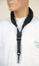 Accessoire pour Saxophone - NEOTECH belt for SAXOPHONE CLASSIC size M - Accessory - di-arezzo.co.uk