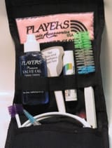 Accessoire pour Trompette - PLAYERS maintenance kit for TRUMPET - Accessory - di-arezzo.co.uk
