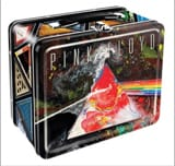Jeu Musical - Storage box - PINK FLOYD - Accessory - di-arezzo.co.uk