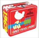 Jeu Musical - Storage box - WOODSTOCK - Accessory - di-arezzo.co.uk