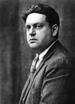Darius Milhaud - Concertino de printemps, op. 135 - Partition - di-arezzo.fr