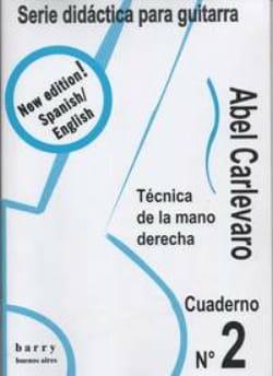Tecnica De la Mano Derecha Volume 2 - laflutedepan.com