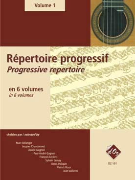 - Progressive Directory Volume 1 - Sheet Music - di-arezzo.co.uk