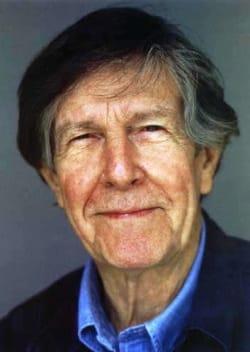 John Cage - Music For.... - Partition - di-arezzo.fr