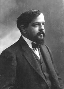 Claude Debussy - Nocturnes – Conducteur - Partition - di-arezzo.fr