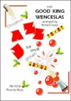 Traditionnel - Good King Wenceslas - Together - Sheet Music - di-arezzo.com