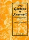 Webber William Lloyd - The gardens at eastwell - Flute piano - Sheet Music - di-arezzo.co.uk
