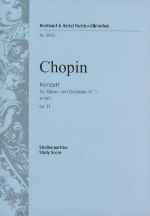 Johannes Brahms - Serenade Nr. 2 A-Dur op. 16 - Partition - di-arezzo.fr