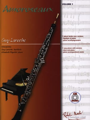 - Amoroseaux - Sheet Music - di-arezzo.co.uk