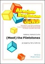 (Meet) The Flintstones –Ensemble - laflutedepan.com