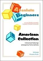 American Collection - Partition - di-arezzo.fr