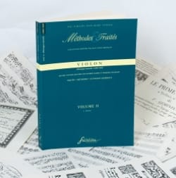 - Methods and Treaties Violin Series 7 - Vol.2 - Sheet Music - di-arezzo.com