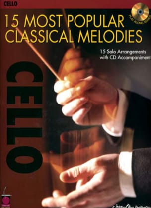 - 15 Most Popular Classical Melodies - Sheet Music - di-arezzo.com