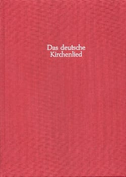 HAENDEL - 9 Amen And Halleluja - 3 Englisch Kirchenlieder - Sheet Music - di-arezzo.com