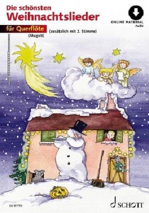 - Die schönsten Weihnachtslieder - Partition - di-arezzo.fr