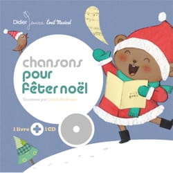 Collectif - Songs to celebrate Christmas - Book - di-arezzo.co.uk