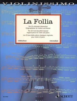 - ラフォリア - 楽譜 - di-arezzo.jp