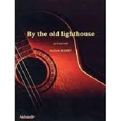 Stefaan Baert - By the old lighthouse - Partition - di-arezzo.fr