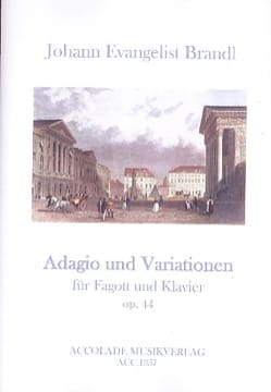 Adagio und Variationen op. 44 F-Dur - laflutedepan.com