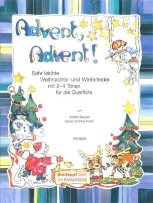 - Advent, Advent! - Noten - di-arezzo.de