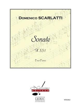 22ème Concerto - 1er Solo VIOTTI Partition Violon - laflutedepan