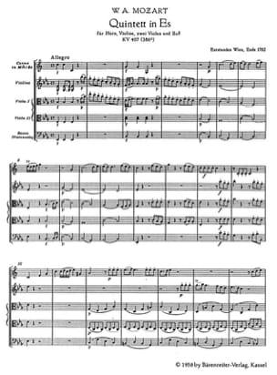 Heinrich Schütz - Historia Der Geburt Jesu Christi Swv 435, 435a - Sheet Music - di-arezzo.com