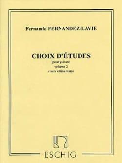 Choix D'études, Volume 2 Cours Elémentaire - laflutedepan.com