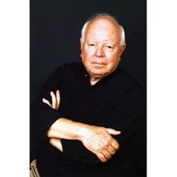 Jean-Jacques Werner - Intermezzi Mattutini - Sheet Music - di-arezzo.com