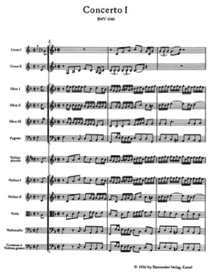 HAYDN - The Seven Last Words Of Christ In The Cross - Sheet Music - di-arezzo.com