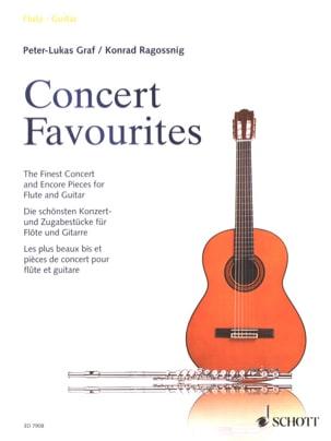- Da Capo! Again ! Zugabe! - Flute Gitarre - Sheet Music - di-arezzo.co.uk