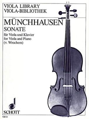Sonate C-Dur, op. 10 - laflutedepan.com