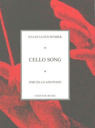 - Cello Song - Sheet Music - di-arezzo.co.uk