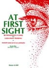 Max Wendy / Lawson Peter - At first sight - Book 1 - Sheet Music - di-arezzo.co.uk