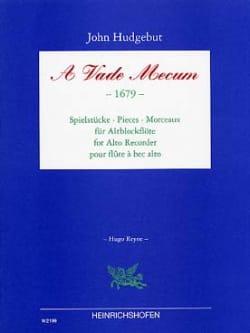 - Bei Vade Mecum 1679 - Noten - di-arezzo.de
