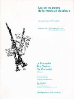 - The beautiful pages of classical music - Sheet Music - di-arezzo.co.uk