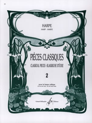 - Volume 2 Classic Parts - Sheet Music - di-arezzo.co.uk