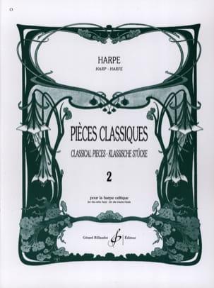 - Band 2 Klassische Teile - Noten - di-arezzo.de