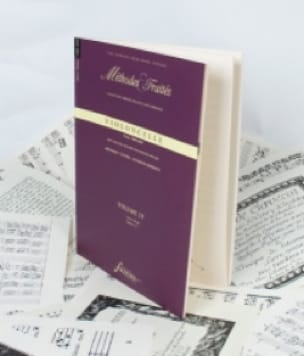 - Cello Methods and Treaties Volume - France 1800-1860 - Partition - di-arezzo.com