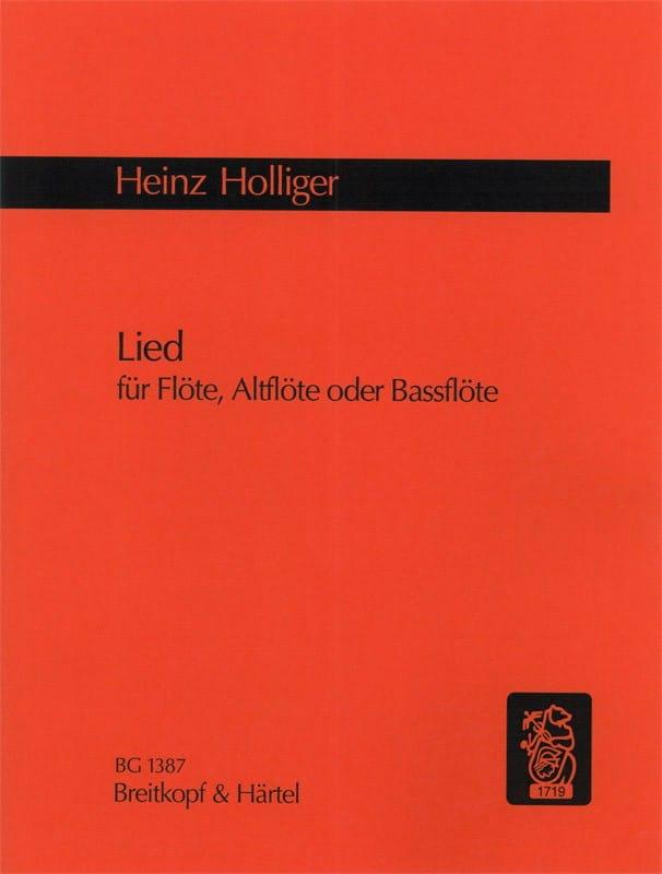 Lied -Flöte, Altflöte oder Bassflöte - laflutedepan.com